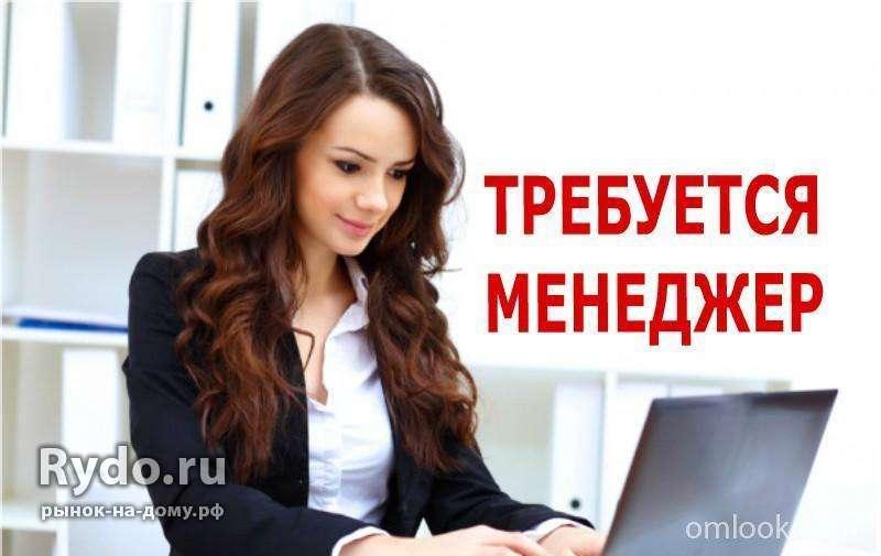 https://71.img.avito.st/640x480/6239811571.jpg