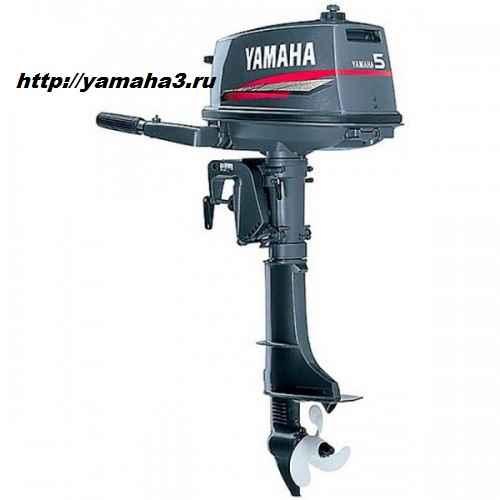 технические характеристики лодочного мотора ямаха 150