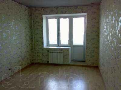 Ремонт квартир в СПб, ремонт квартир в Санкт-Петербурге