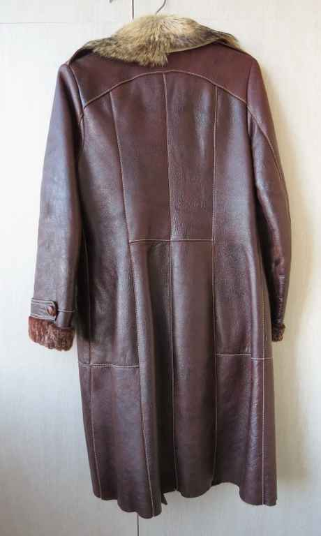 Купить Женскую Одежду На Куфар
