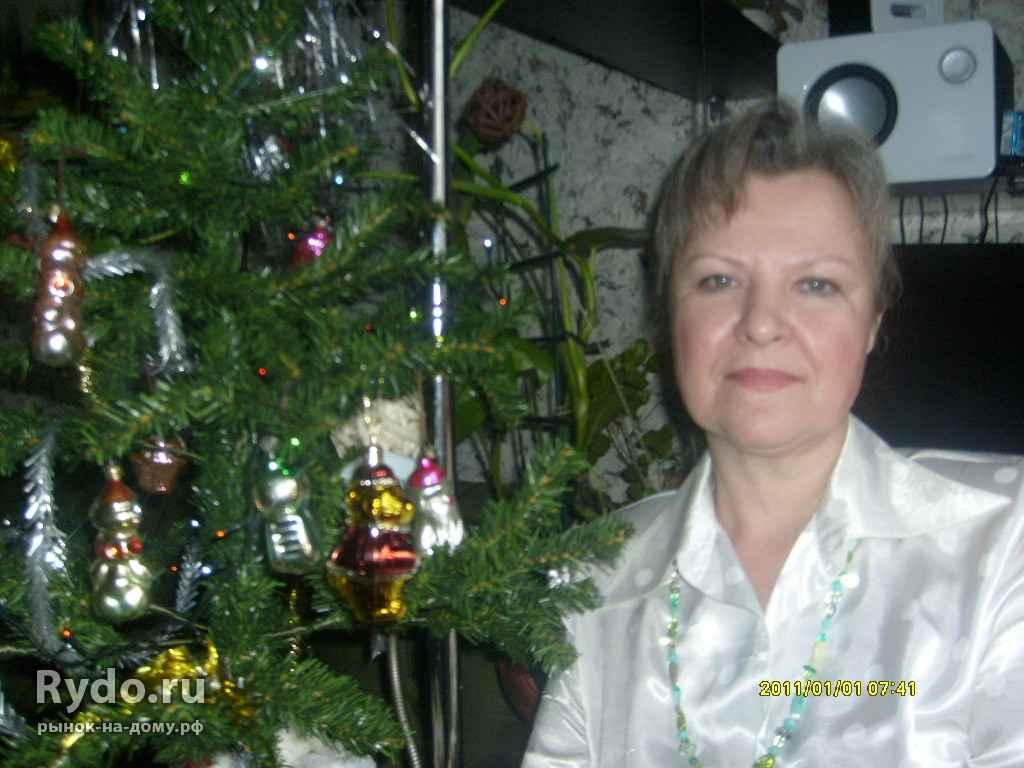 знакомства в москве с мужчиной от 60 лет