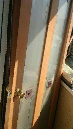 сколько стоит металлическая дверь 80
