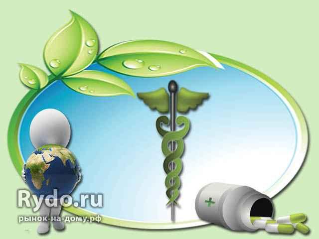 luchshiy-preparat-dlya-lecheniya-potentsii