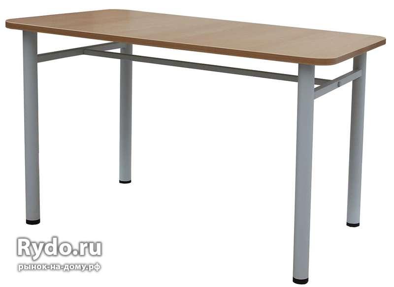 стол обеденный 1200х800 стол обеденный на разборном