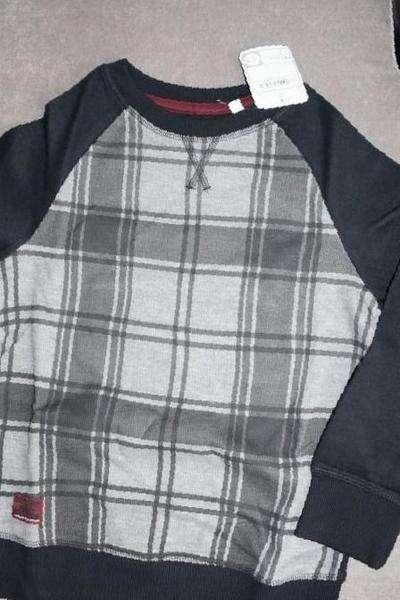 Одежда Бу Из Германии