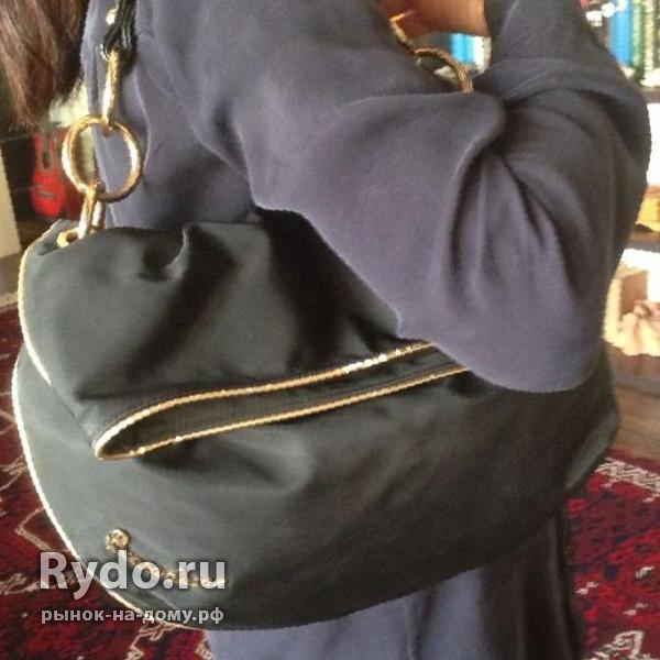 f104fb4f961c Женская сумка