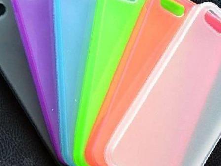 айфон 5 с фото все цвета цена