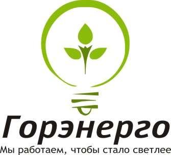 Работа михайловка свежие объявления подать бесплатное объявление на авито ру новосибирск