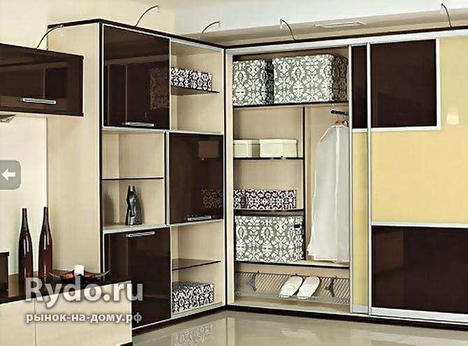Оренбург частные объявления корпусная мебель аренда комнат подать объявление