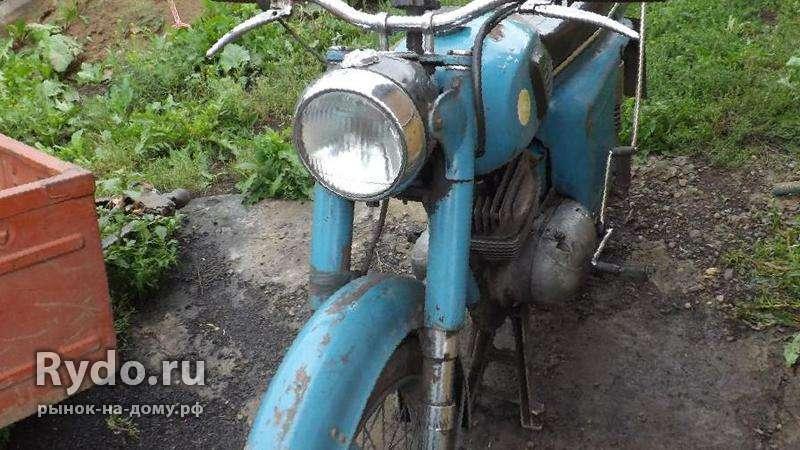 авито мотоциклы ростовская область формы