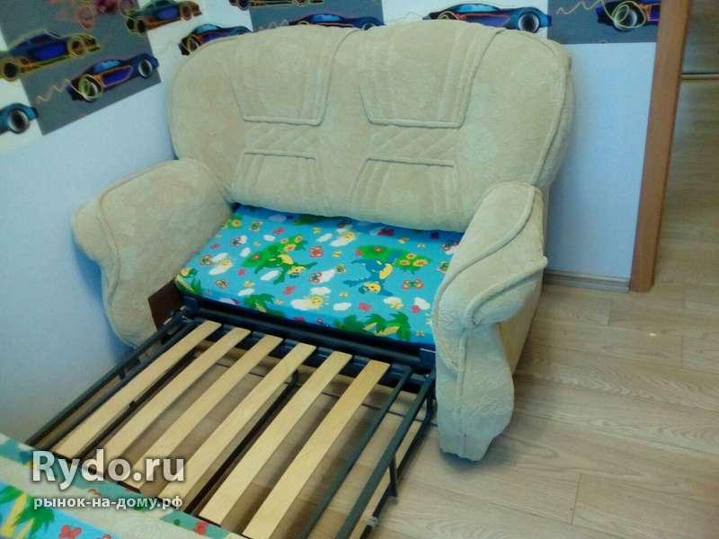 красноярская мебельная фабрика диваны каталог
