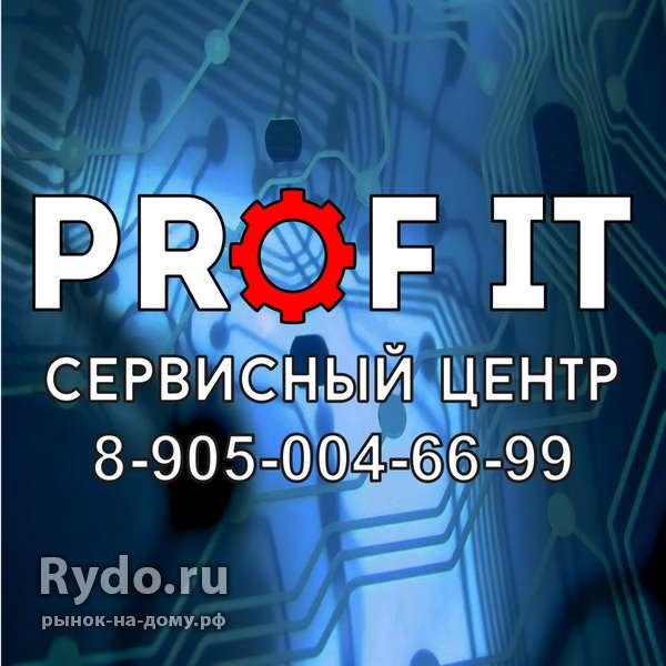 Кредит под залог ПТС - schetavbankecom