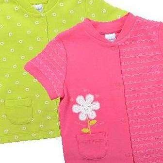 Детская Одежда Фирма Крокид