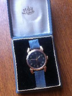 Золотые москва продам часы наручные на продам олх часы