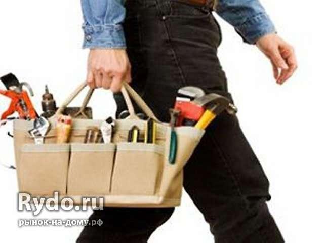 решили купить в междуреченске работа подсобным рабочим только удобно использовании