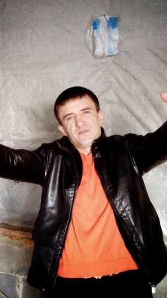 transvestiti-lipetska-dlya-muzhchin