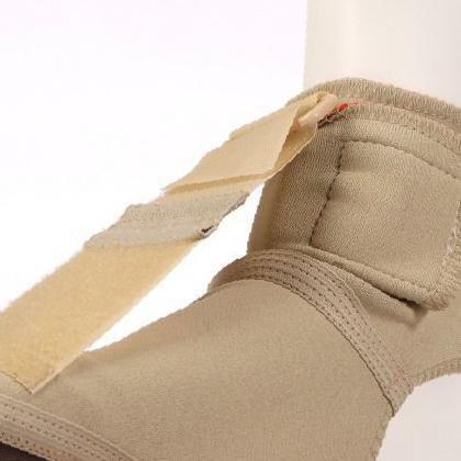 остеоартрит коленного сустава лечение народная медицина
