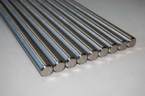 alloy rod corporation