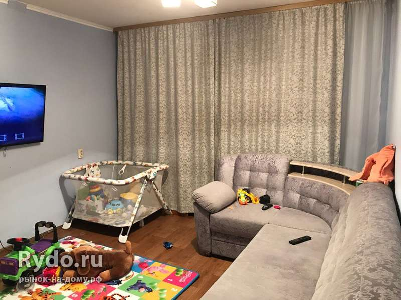 Ремонт квартир в новостройке с нуля с материалами - цены