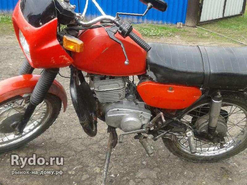 погибшего купить мотоцикл в перми на авито бу Произведения