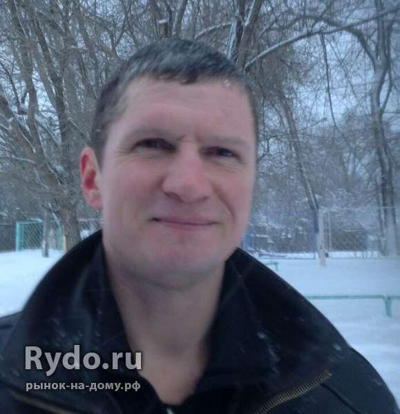 Объявления Знакомства Для Встреч Астрахань