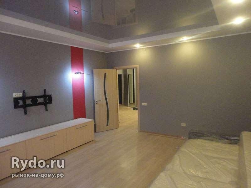 Стоимость ремонта квартиры - сколько стоит отделка в Саратове