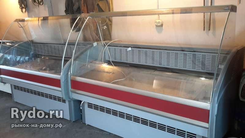 Автомат розлива и упаковки молока - Компания Зонд-Пак