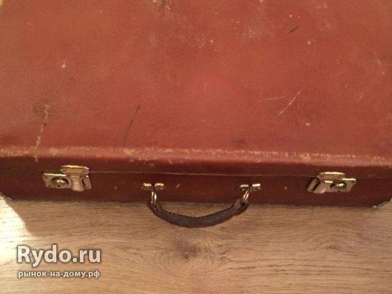 Чемоданы авито валдай рюкзаки crumpler москва