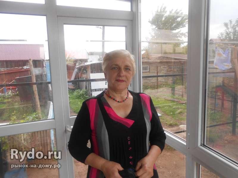 Знакомство С Женщиной Для Серьезных Отношений В Оренбурге