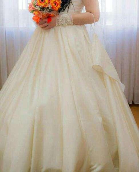 Каменск-уральский свадебные платья