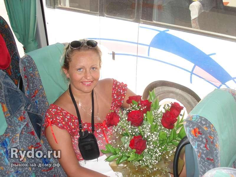 Где познакомиться с состоятельной женщиной в москве
