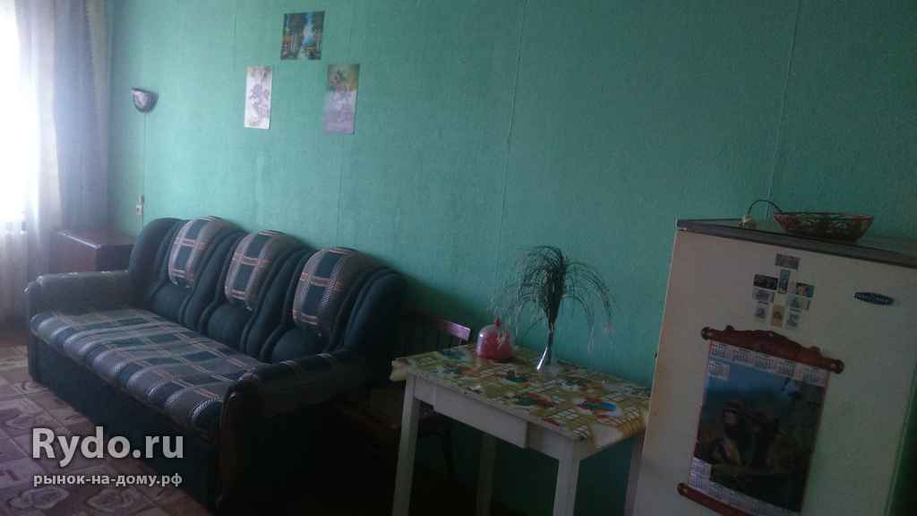Снять однокомнатную квартиру в Минске без посредников на