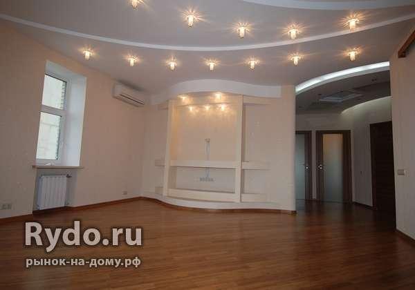 Дизайн проект квартиры скачать - спальня гостиная дизайн фото