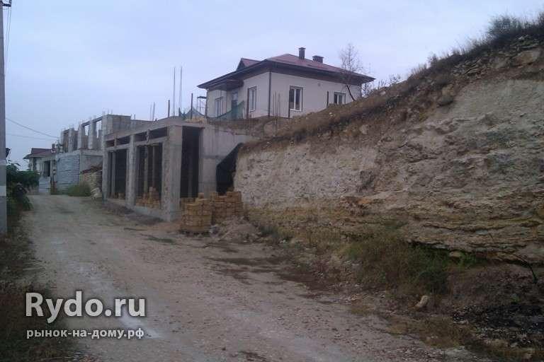 Продажа недвижимости в Крыму Купить квартиру дом землю