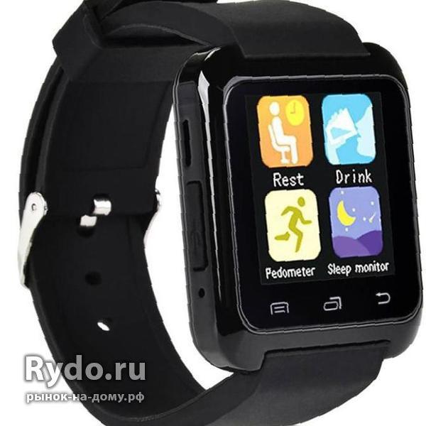 Часы телефон купить в китае цена во сне принять в подарок часы