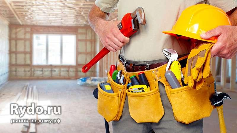 многоэтажном отделочные работы в нижнем новгороде кражу телефона