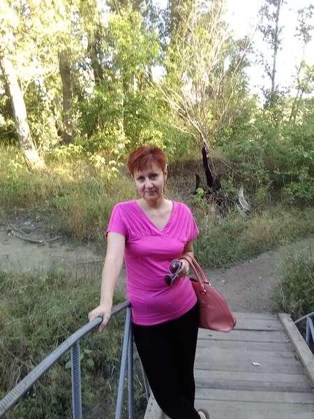 сармановский район знакомства ищу любовницу
