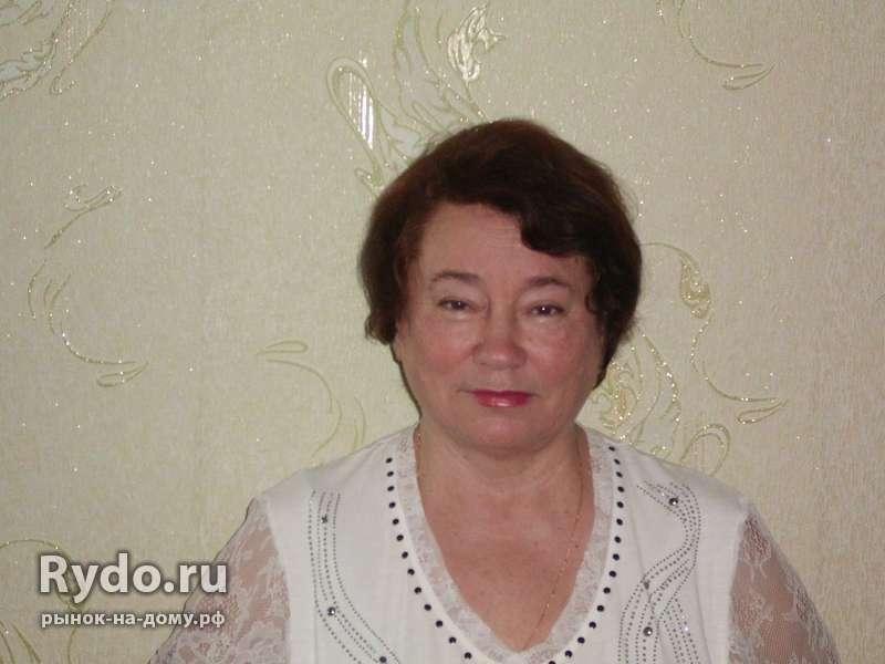 Авито знакомства абакан кириши знакомства женщины от 51-60