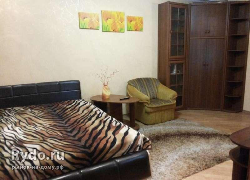 Симферополь аренда квартир на москольце