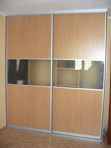 Шкафы комоды дизайн