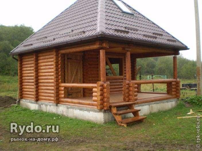 Строительство деревянных домов, бань, гостиниц, изготовление ...   528x704