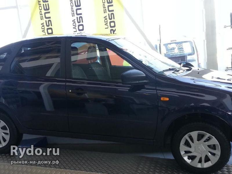 Авито кологрив авто с пробегом частные объявления разместить объявление в г.челябинск