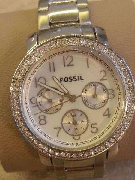 Часы Fossil Фоссил , купить часы Fossil Интернет