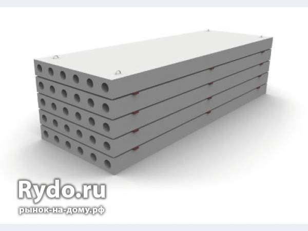 Плиты перекрытия димитровград цена расценка укладка плит дорожных