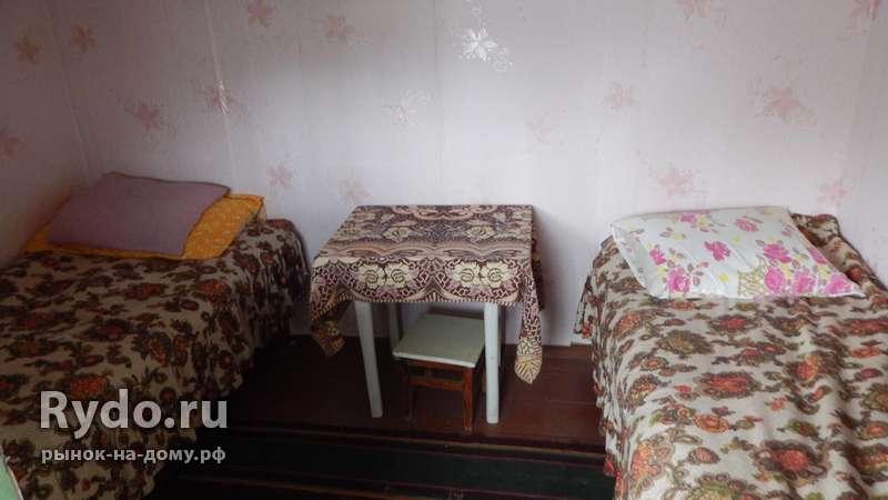 Детская поликлиника андреевка солнечногорский