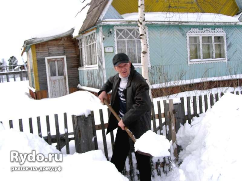 Только Серьезные Знакомства В Архангельской Области