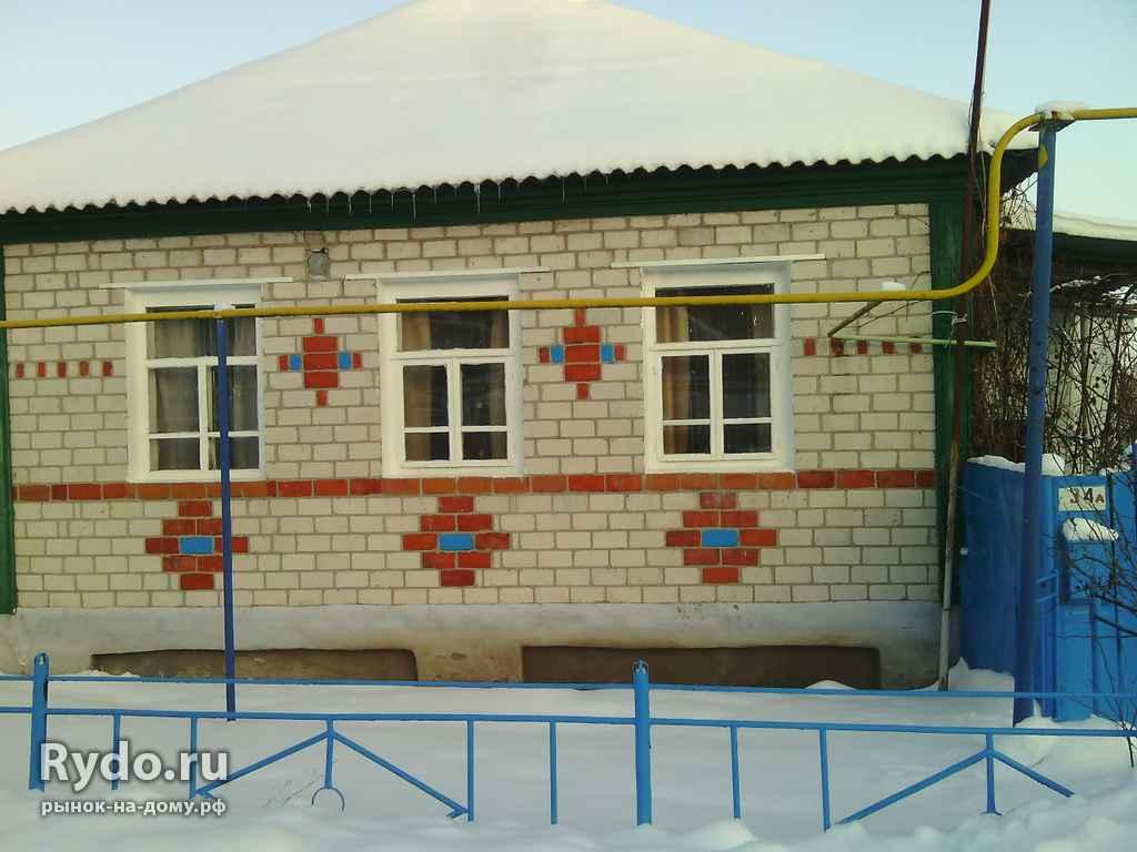 приоскольские давалки белгородской области