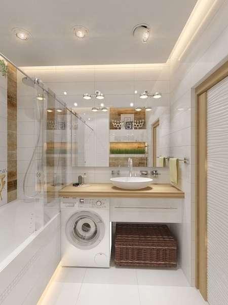 Фото в ванной частные объявления няня ру частные объявления спб