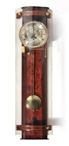 Ко продам настенные и часы мозер цена луч золотые часы продать ссср