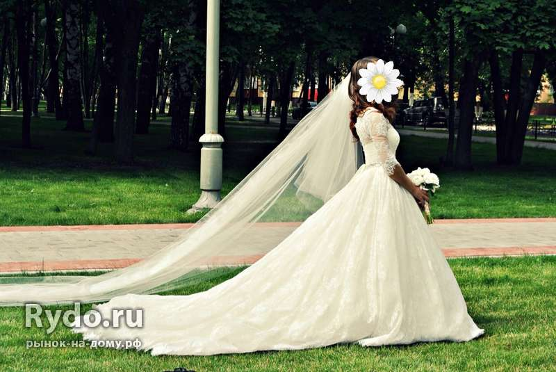 Свадебные платья в нижнекамске цены и